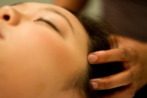 the massage artistry