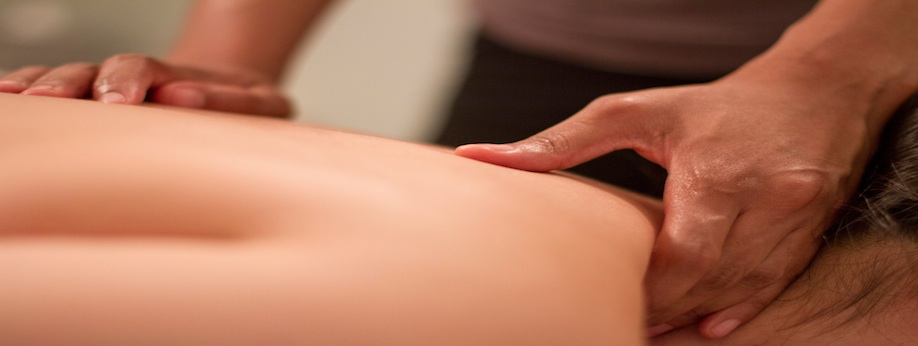 massageartistry_LoRes19website