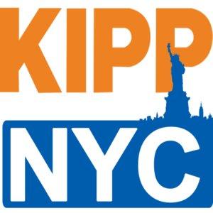 Kipp_NYC_logo
